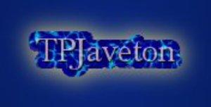 TPJaveton WebNet